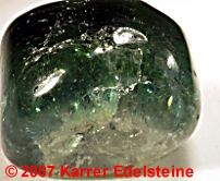 Bedeutung edelstein Granit :